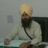 Sharan from Hoshiarpur | Man | 32 years old | Aries