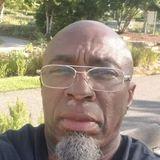 Leethelibra from Bessemer   Man   67 years old   Libra