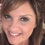 Pjgirl9Pf from Bluefield | Woman | 51 years old | Aquarius