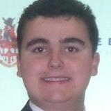 Aidan from Winnipeg | Man | 24 years old | Sagittarius