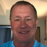 Coach from Round Lake Park | Man | 60 years old | Taurus