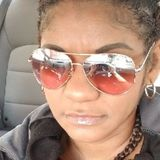Pao from Allentown   Woman   39 years old   Aries
