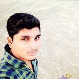 Vijay from Pattukkottai | Man | 26 years old | Taurus