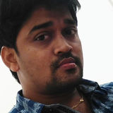 Siva from Deira | Man | 31 years old | Cancer
