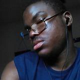 Secretluv from Clearwater Beach | Man | 26 years old | Aries