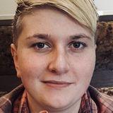 Faye from Stafford | Woman | 23 years old | Gemini