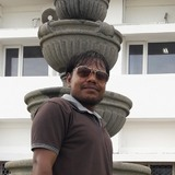 Surya from Pondicherry   Man   27 years old   Gemini