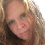 Ticekay from Roanoke   Woman   48 years old   Capricorn