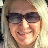 Dryka from Barcelona | Woman | 54 years old | Scorpio