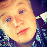 Mitchg from Newton | Man | 23 years old | Aquarius