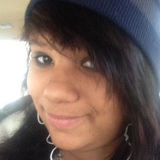 Kaia from River Falls   Woman   23 years old   Gemini