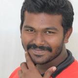 Mani from Chengalpattu | Man | 26 years old | Taurus