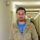 Kiran from Santa Ana | Man | 30 years old | Virgo