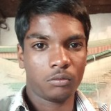 Kathir from Channing | Man | 18 years old | Cancer
