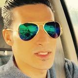 Hazem from Dubai   Man   37 years old   Capricorn