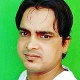 Ram from Jagdalpur   Man   33 years old   Capricorn