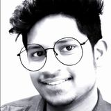 Somit from Belthara | Man | 25 years old | Leo
