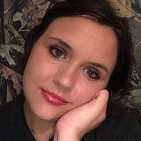 Ringo from Callahan | Woman | 28 years old | Capricorn