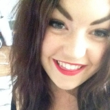 Hayls from Howden | Woman | 24 years old | Scorpio