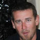 Heyyouthere from Hervey Bay | Man | 34 years old | Taurus