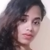 Visvjeet from Rajkot | Woman | 23 years old | Gemini