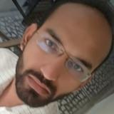 Chirag from Rajpura | Man | 27 years old | Aries