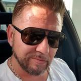 Sven from Wurzburg | Man | 42 years old | Taurus