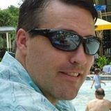 Dbshawn from Daytona Beach   Man   42 years old   Cancer
