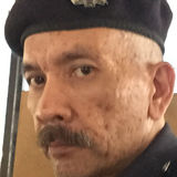 Camalrany from Kuah | Man | 54 years old | Gemini