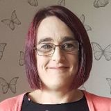 Loubee from Hull | Woman | 43 years old | Libra
