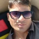 Sandeepsharma from Rewari | Man | 38 years old | Virgo
