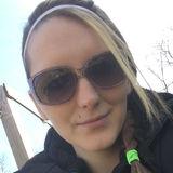Jessicababygirlz from Saltsburg | Woman | 27 years old | Scorpio