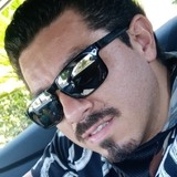 Guerrito from Glendale | Man | 29 years old | Taurus