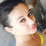 Aasima from Chandigarh | Woman | 24 years old | Aries