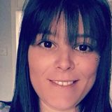Cllee from Hemel Hempstead | Woman | 35 years old | Aquarius