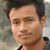 Ranjan from Jalpaiguri   Man   22 years old   Aquarius