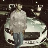 Paarty from Lal Bahadur Nagar | Man | 30 years old | Leo
