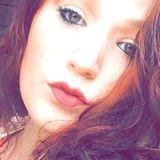 Montana from Winnsboro   Woman   22 years old   Virgo