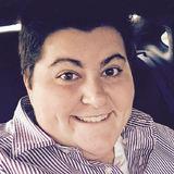 Jayneerose from Plaquemine | Woman | 29 years old | Libra