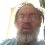 Beeman from Paulton | Man | 58 years old | Capricorn