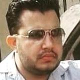 Raj from Patiala | Man | 38 years old | Gemini