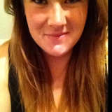 Nikki from Steyning | Woman | 25 years old | Scorpio