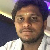 San from Udagamandalam | Man | 30 years old | Sagittarius