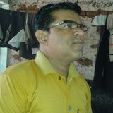 Dineshmittal from Dhanera | Man | 35 years old | Pisces