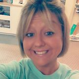 Ahope from Keystone Heights | Woman | 35 years old | Pisces