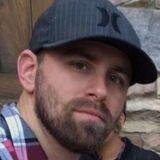 Seanshady from Citrus Heights | Man | 36 years old | Cancer