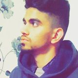 Mahran from Rochdale   Man   22 years old   Scorpio