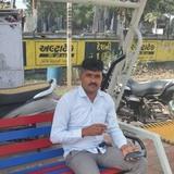 Rajkumarkund67 from Vadodara   Man   32 years old   Pisces