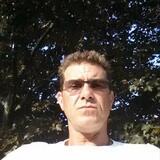 Sloane from Glenmora | Man | 49 years old | Capricorn
