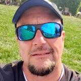 Skok from Tinton Falls | Man | 53 years old | Aquarius